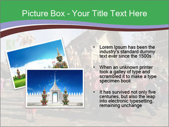 0000072453 PowerPoint Template - Slide 20