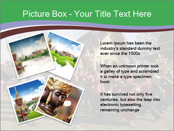 0000072453 PowerPoint Template - Slide 23