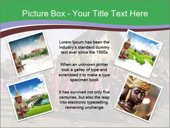0000072453 PowerPoint Template - Slide 24