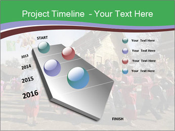 0000072453 PowerPoint Template - Slide 26