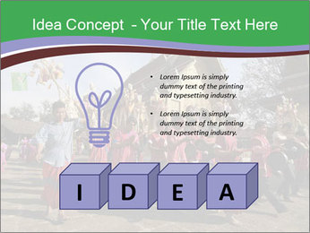 0000072453 PowerPoint Template - Slide 80