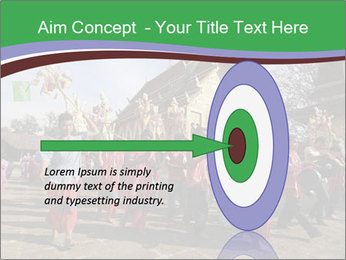 0000072453 PowerPoint Template - Slide 83