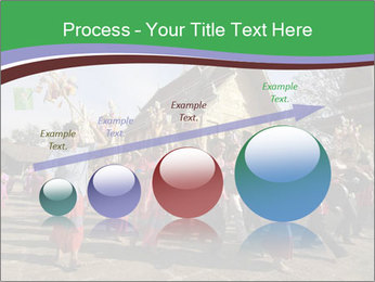 0000072453 PowerPoint Template - Slide 87