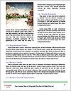 0000072453 Word Template - Page 4