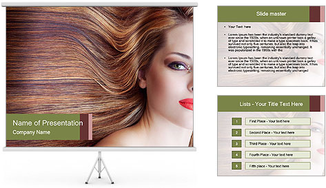 0000072454 PowerPoint Template