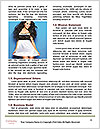 0000072454 Word Templates - Page 4