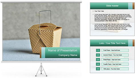 0000072455 PowerPoint Template
