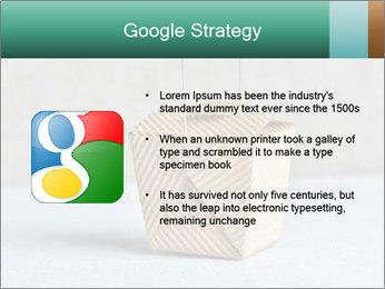 0000072455 PowerPoint Templates - Slide 10