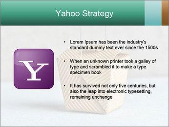 0000072455 PowerPoint Templates - Slide 11