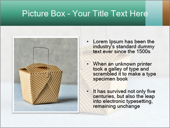 0000072455 PowerPoint Template - Slide 13