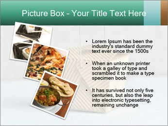 0000072455 PowerPoint Template - Slide 17
