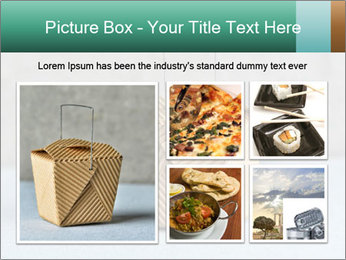 0000072455 PowerPoint Templates - Slide 19