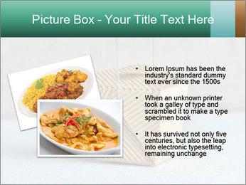 0000072455 PowerPoint Templates - Slide 20