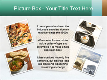 0000072455 PowerPoint Template - Slide 24