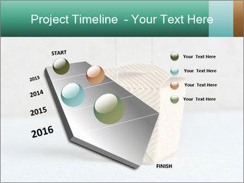 0000072455 PowerPoint Templates - Slide 26