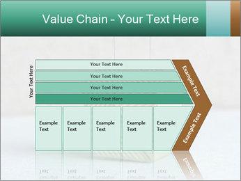 0000072455 PowerPoint Templates - Slide 27