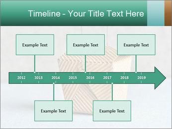 0000072455 PowerPoint Templates - Slide 28