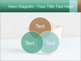 0000072455 PowerPoint Templates - Slide 33