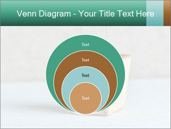 0000072455 PowerPoint Template - Slide 34