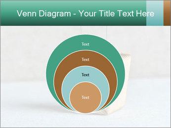 0000072455 PowerPoint Templates - Slide 34