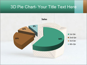 0000072455 PowerPoint Templates - Slide 35