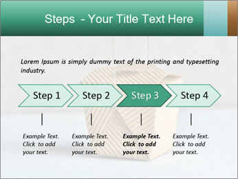 0000072455 PowerPoint Template - Slide 4
