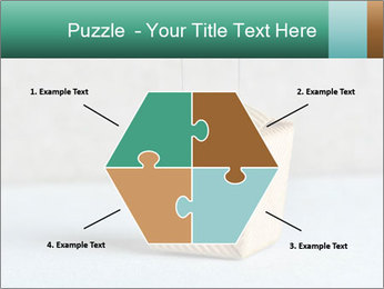 0000072455 PowerPoint Templates - Slide 40