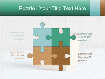 0000072455 PowerPoint Templates - Slide 43