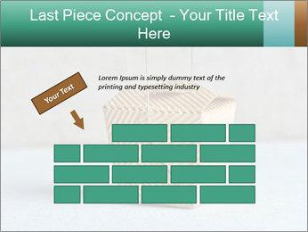 0000072455 PowerPoint Templates - Slide 46