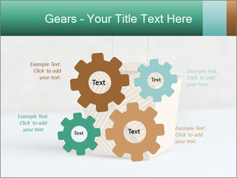 0000072455 PowerPoint Templates - Slide 47