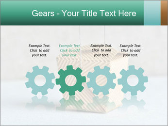 0000072455 PowerPoint Templates - Slide 48