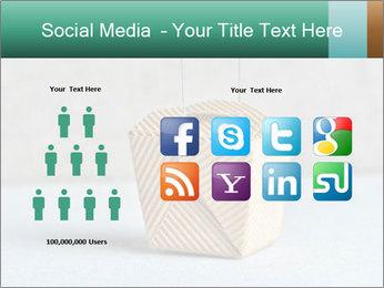 0000072455 PowerPoint Templates - Slide 5