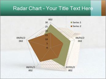 0000072455 PowerPoint Templates - Slide 51