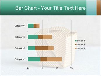 0000072455 PowerPoint Templates - Slide 52