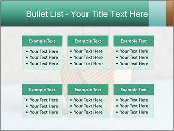 0000072455 PowerPoint Templates - Slide 56