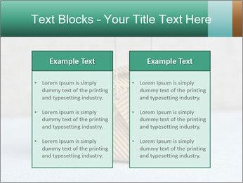 0000072455 PowerPoint Templates - Slide 57