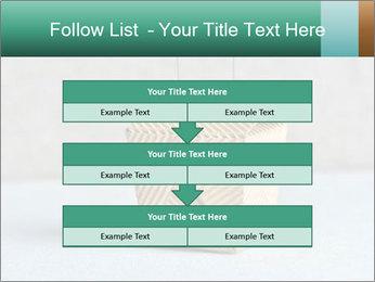0000072455 PowerPoint Templates - Slide 60