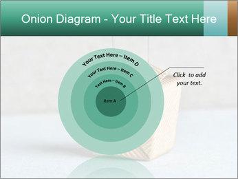 0000072455 PowerPoint Templates - Slide 61