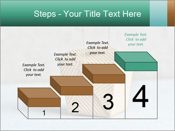 0000072455 PowerPoint Template - Slide 64