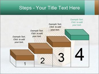 0000072455 PowerPoint Templates - Slide 64
