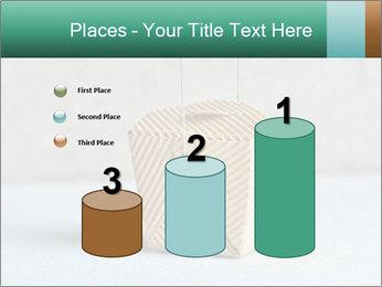 0000072455 PowerPoint Templates - Slide 65
