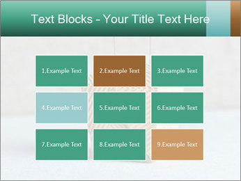 0000072455 PowerPoint Templates - Slide 68