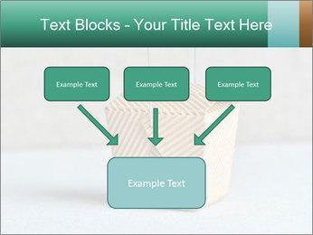 0000072455 PowerPoint Templates - Slide 70
