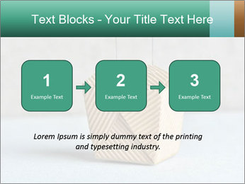 0000072455 PowerPoint Template - Slide 71