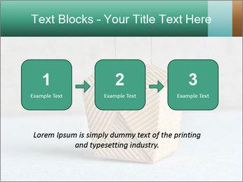 0000072455 PowerPoint Templates - Slide 71