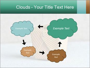 0000072455 PowerPoint Templates - Slide 72