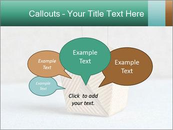 0000072455 PowerPoint Templates - Slide 73
