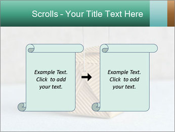 0000072455 PowerPoint Templates - Slide 74