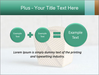 0000072455 PowerPoint Template - Slide 75