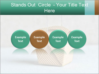 0000072455 PowerPoint Template - Slide 76